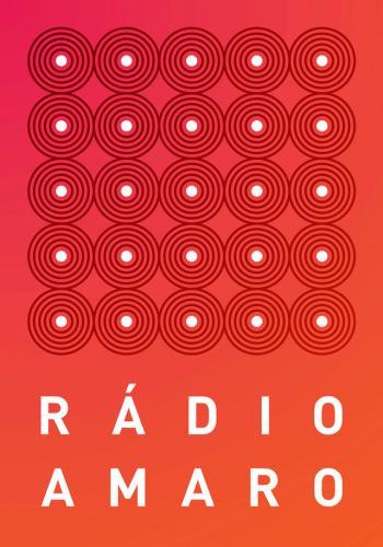cartaz radioamaro-web